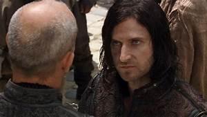 Richard in 'Robin Hood 3x02' - Richard Armitage Image ...