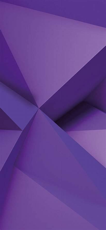 Wallpapers Virtual Motorola E6 Backgrounds Purple Usewallpaper