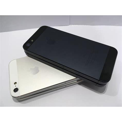 Iphone 5 32gb Best Price Iphone 5 32gb Price In Malaysia Specs Technave