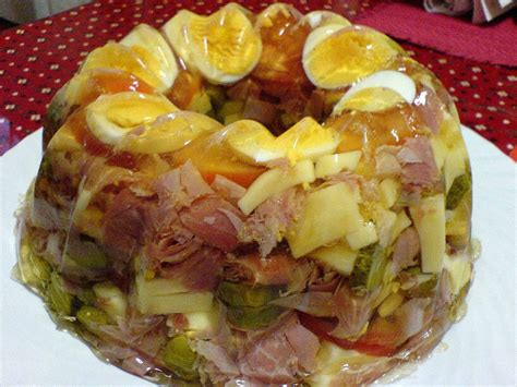 aspic cuisine aspic pe seven minutes in heaven