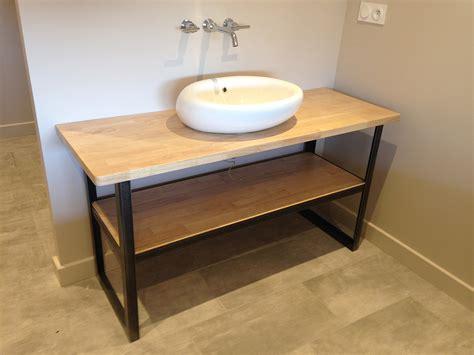 copie lade design meuble design chaise pliante vert anis bilbao meuble