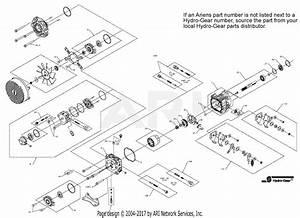 Pump Control Panel Wiring Diagram
