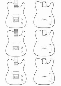 mylk project kes telecaster guitars With guitar control