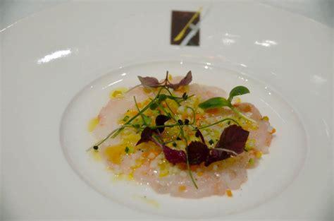 stage de cuisine gastronomique cours de cuisine gastronomique luxembourg irini info