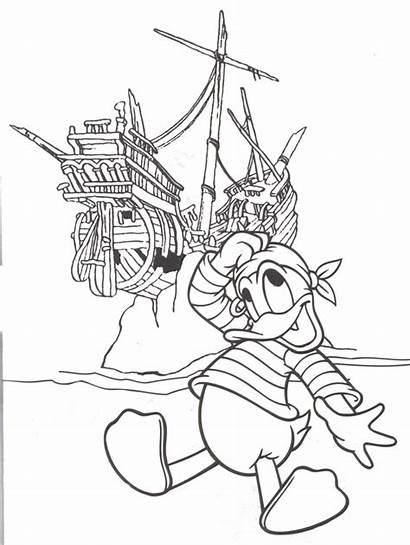 Disneyland Castle Drawing Disney Coloring Getdrawings Friends