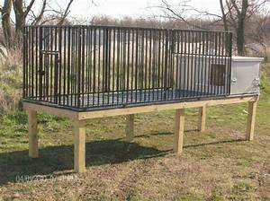 Garden outdoor divider ideas with lowes chain link fence for Costco dog fence