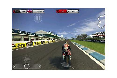 janelas de baixar de jogos de motocicletas