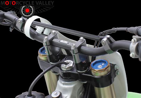 Types Of Motorcycle Handlebars. Motorcycle Price And News