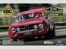 Classic Rally Cars Bing images