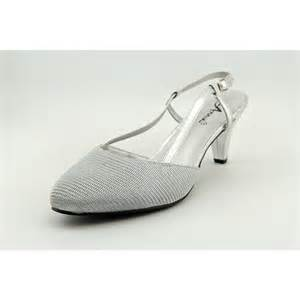womens boots size 12 wide shoes willow womens size 12 silver x wide slingbacks heels shoes ebay