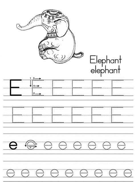 traceable alphabet worksheets activity shelter