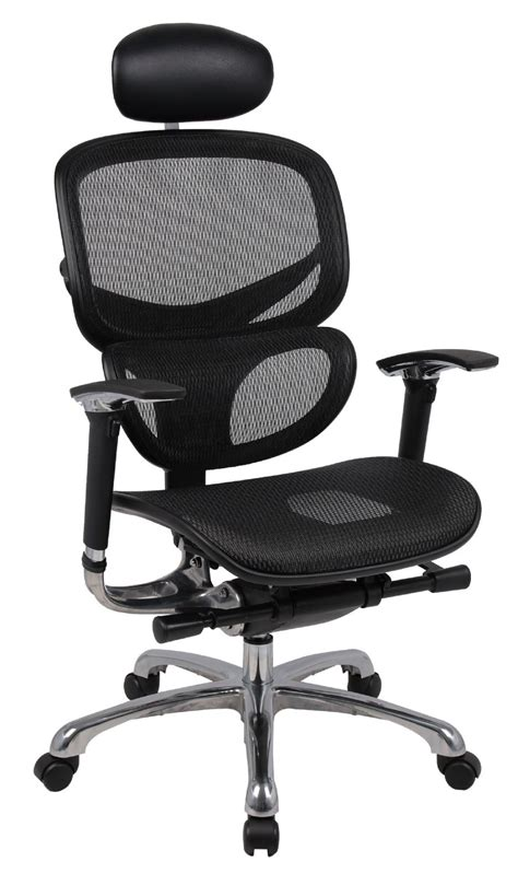 ergonomic desk chair office chair office table and office furniture delivery