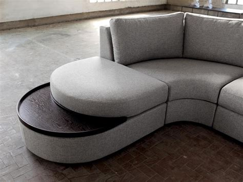 Oval Loveseat oval sofas 21 best oval sofas sofa ideas thesofa