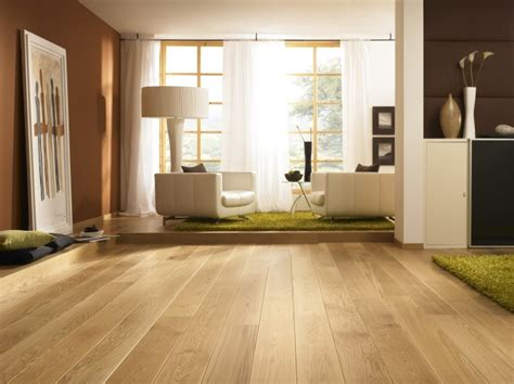 how to choose laminate flooring 5 tips on how to choose laminate flooring