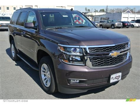 2015 chevy tahoe colors tahoe colors 2015 tahoe interior colors html autos post