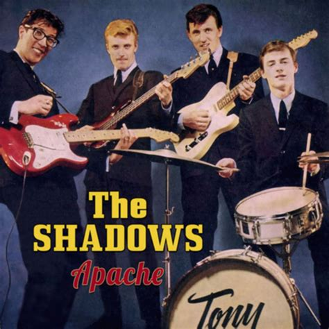 the of shadows ulla 39 s cliff and the shadows plus quot shads 4 quot