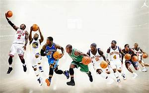 Image Gallery nate robinson wallpaper