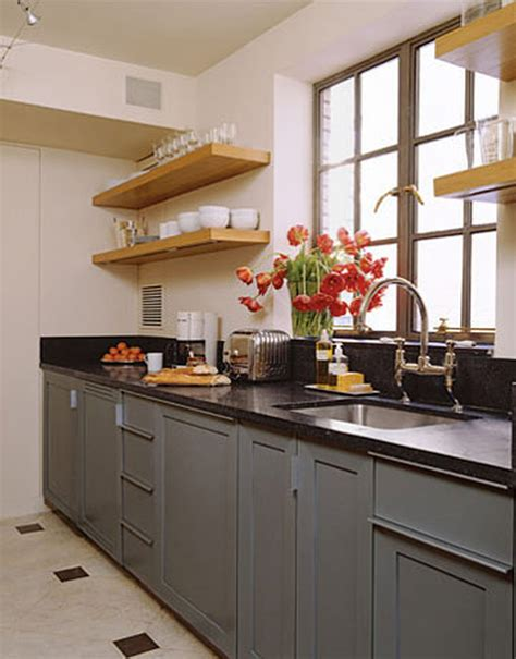 compact kitchen ideas small kitchen design uk dgmagnets com