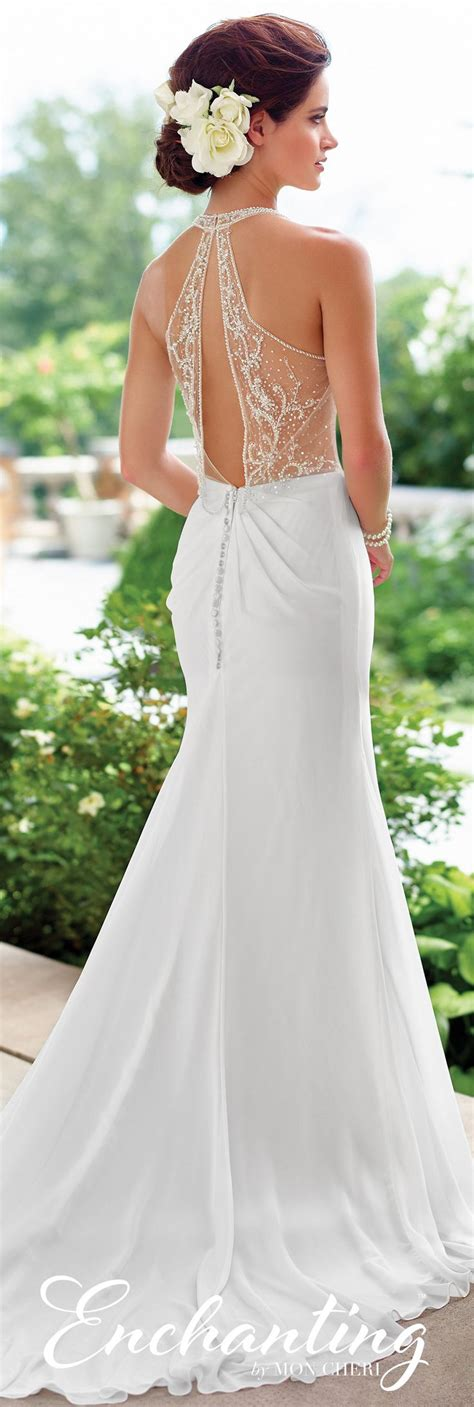 Best 25+ Chiffon Wedding Gowns Ideas On Pinterest. Winter Wedding Dresses For Mother Of The Bride. Strapless Wedding Dresses Look Bad. Beach Wedding Dresses Ankle Length. High End Wedding Dresses Plus Size. Pnina Tornai Wedding Dresses 2011. Modest Wedding Dresses Australia. Disney Wedding Dresses Cinderella Alfred Angelo. Vera Wang Wedding Dresses Toronto Ontario