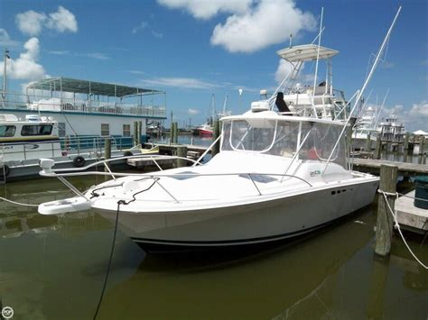 Open Fishing Boat For Sale Uk by Luhrs 290 Open Boats For Sale Boats