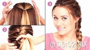 Comment Se Couper Les Cheveux Court Toute Seule : comment r aliser une tresse africaine voici la meilleure ~ Melissatoandfro.com Idées de Décoration