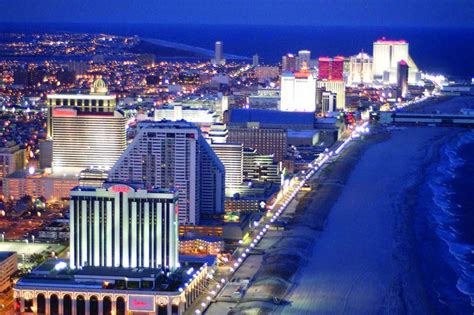 Top 10 Casinos In Atlantic City. Health Insurance Quotes Tx Labor Lawyers Nyc. Debt Consolidation Load Cbt For Schizophrenia. Design Your Own Concept Car Cable In Chicago. Universities In Asheville Secure Email Portal. Colleges With Music Technology Programs. Business Plan Software Download. Physical Therapists Schools Bank Ira Rates. Car Title Loans Locations Silja Line Cruises
