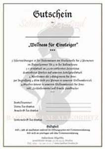 2 Für 1 Gutschein : wellness f r einsteiger gutscheine dresden geschenkgutscheine geburtstagsgutscheine ~ Markanthonyermac.com Haus und Dekorationen