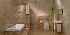 Homespace portes et accessoires for Porte de douche coulissante avec mobilier salle de bain vintage