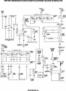 A  C Electrical Troubleshooting