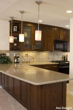 traditional kitchen cabinets pictures sensa orinoco granite home decor granite 6332