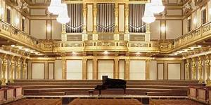 Clp-665gp - Sound - Clavinova - Pianos