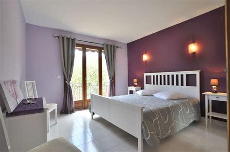 chambre hote menton chambre en location saisonnière ou chambre d 39 hôte à menton