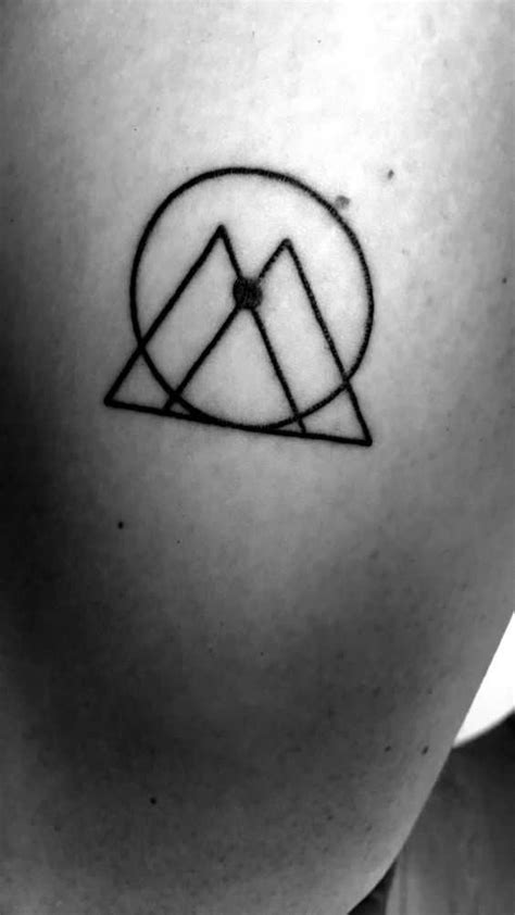 Gemini Tattoos: 50+ Designs with Meanings, Ideas and