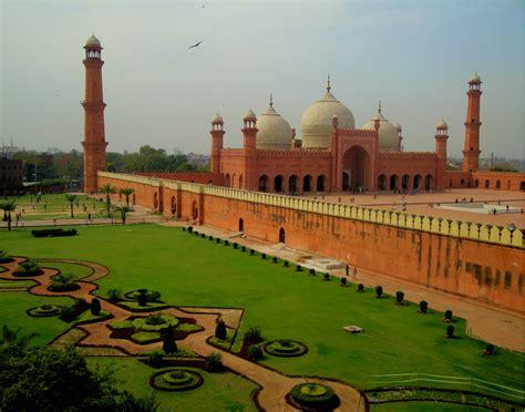 Badshahi Mosque Wallpaper Hd by File Badshahi Mosque Lahore Jpg