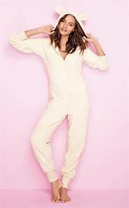 Pyjama Homme La Halle : les 25 meilleures id es de la cat gorie pyjama pilou sur pinterest pyjamas onesie pyjama ~ Melissatoandfro.com Idées de Décoration