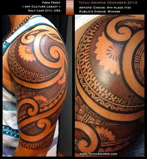 Best Polynesian Ideas Images Pinterest Samoan