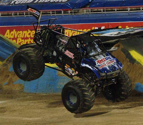 monster truck show in las vegas sudden impact racing suddenimpact com las vegas nv