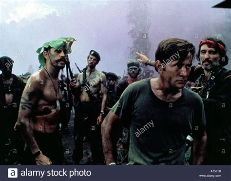 scott glenn apocalypse now apocalypse now year 1979 director francis ford coppola