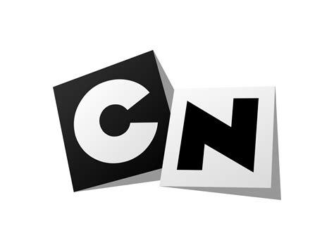 Cartoon Network Logo 2004