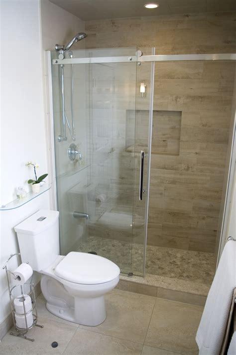 ensuite bathroom update design construction