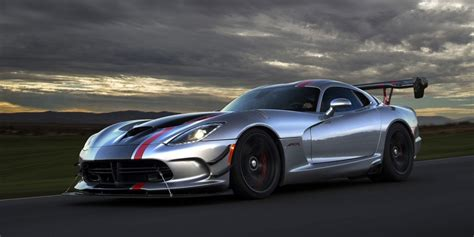 Ten Cars That Go 0 To 60 Mph In Under 3 Seconds