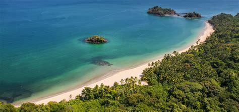 pearl islands panama real estate guide  heaven