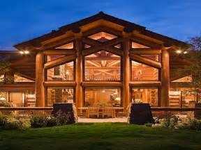 beautiful log home interiors beautiful log home log home interiors modern cabin homes mexzhouse com