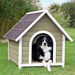 Basic dog kennel plastic lumber resources for Puppy dog kennels