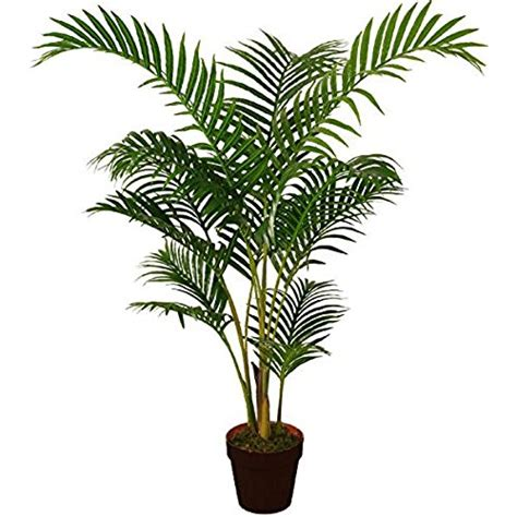 artificial indoor plants trees amazoncouk
