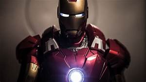 2048x1152 Iron Man Suit 2048x1152 Resolution HD 4k ...