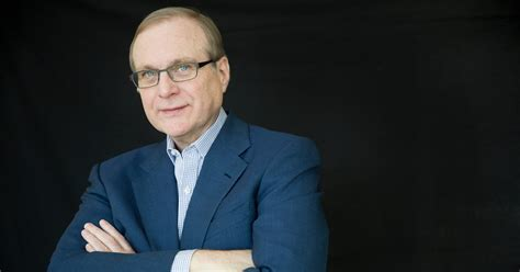 paul allen   teach machines common sense