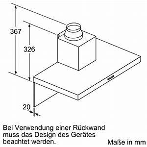 Dm Entkalker Für Kaffeevollautomaten : bosch dwb96dm50 wandesse 90 cm box design edelstahl ~ Michelbontemps.com Haus und Dekorationen