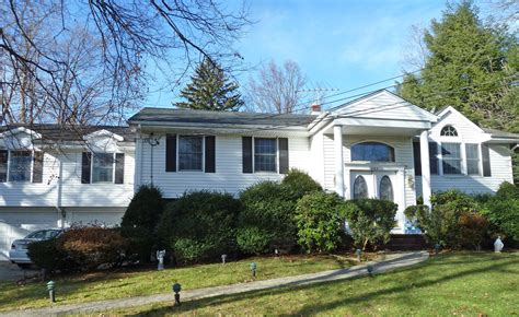 houses for sale in paramus nj 28 images homes for sale