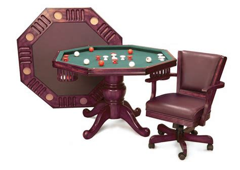 bumper pool table for sale game tables online specializing in game tables and more